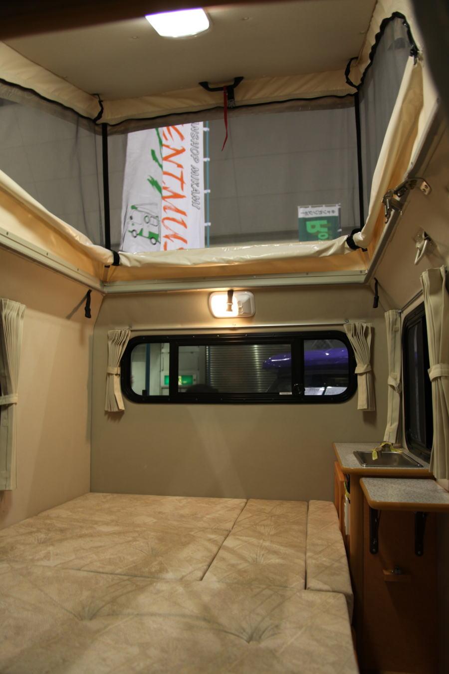 http://keicampingcarfan.com/tentmushi106.jpg